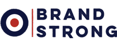 Brand Strong