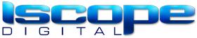 IScope Digital