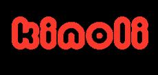 Kinoli