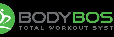 BodyBoss System