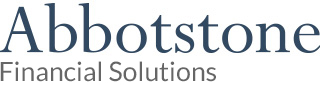 Abbotstone Financial Solutions