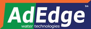 AdEdge Water Technologies