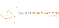 Facility Innovations Group