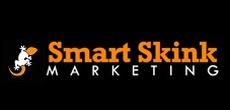 Smart Skink Marketing