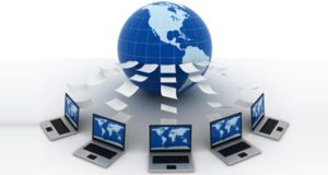 Outsourcing Back-Office Operations