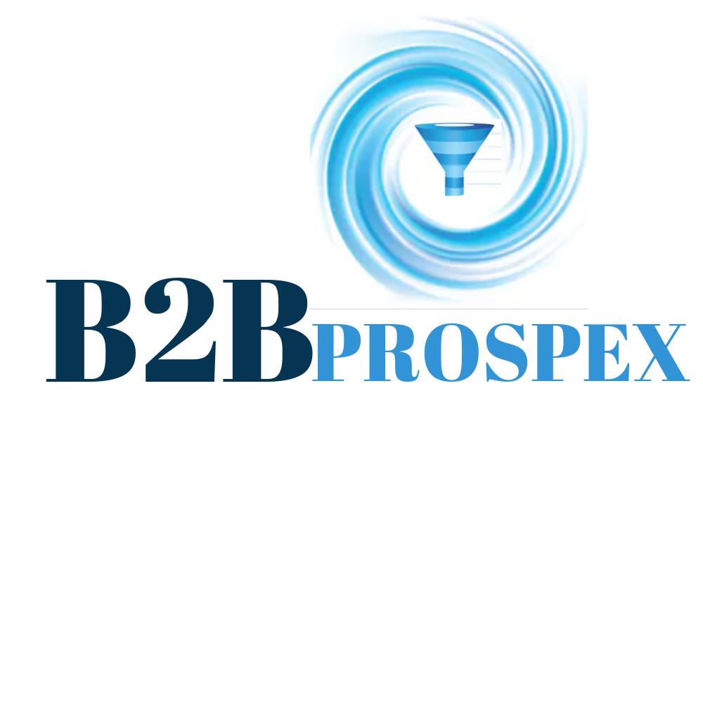 B2B Prospex